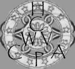 HCWVCPA